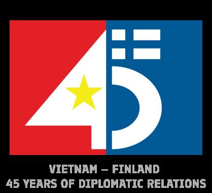 Finland Vietnam diplomatic relations