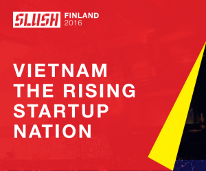 Investment industry opportunities for Finnish companies in Vietnam