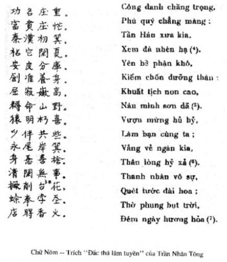 learning Vietnamese BiziVietnam