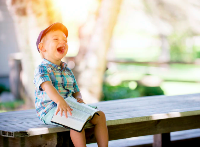 BiziVietnam Parental Involvement in Children's Learning