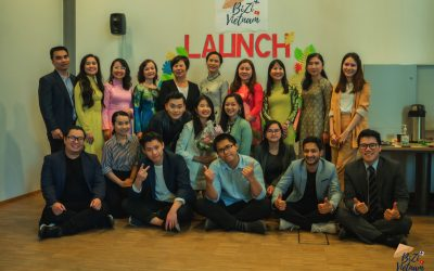 Launch event_10
